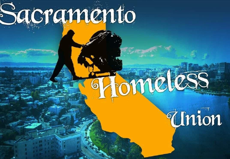 Sacramento Homeless Union